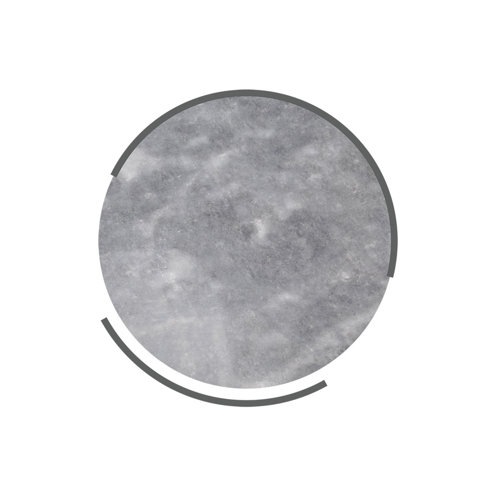 afyon gray marble product image
