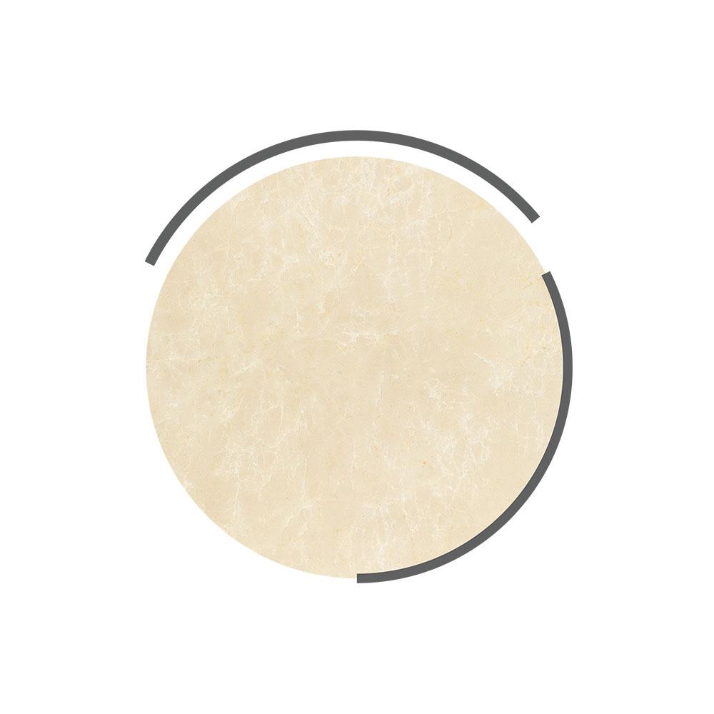 burdur beige marble product