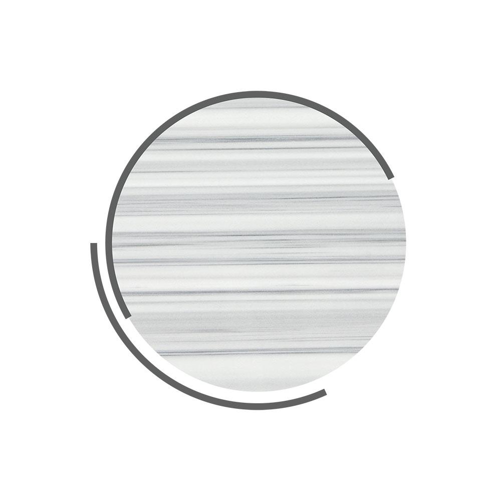 marmara white marble